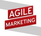 blog-post-img-131018-168x147 Apply Agile Principles in Marketing agile