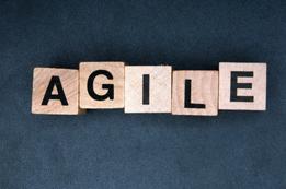 blog-post-img-131030 Agile