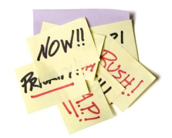 blog-post-quick-insight-336x269 Urgent Sticky Notes