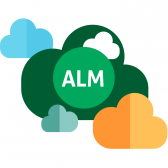 alm-in-the-cloud-is-great-for-agile-development-168x168 ALM in the Cloud is Great for Agile Development alm
