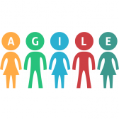 agile_slave-168x168 Are You Agile, or Are You an Agile Slave agile