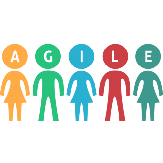 agile_slave-336x336 agile_slave