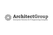 architect-group architect-group