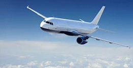 challenges-of-development-and-it-operations-in-aviation challenges-of-development-and-it-operations-in-aviation