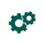 icon-pricing-development icon-pricing-development
