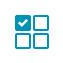 icon-pricing-requirements icon-pricing-requirements