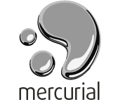 logo-mercurial logo-mercurial
