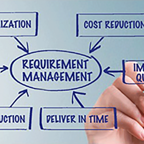 why-to-use-a-requirements-management-tool-for-software-development-featured