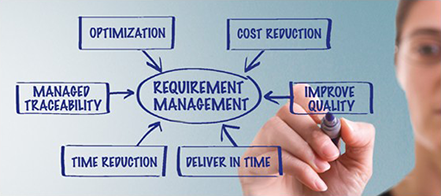why-to-use-a-requirements-management-tool-for-software-development Why Requirements Management Tools are Vital for Software Development? requirements