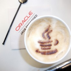 Branded-Java-Coffee-244x244 Event Galleries