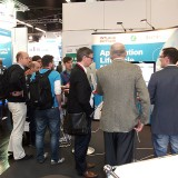 Even-More-Visitors-160x160 Success at Embedded World 2014! - Embedded Solutions blog