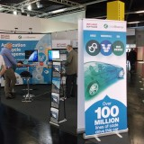 The-Shows-Started-160x160 Success at Embedded World 2014! - Embedded Solutions blog