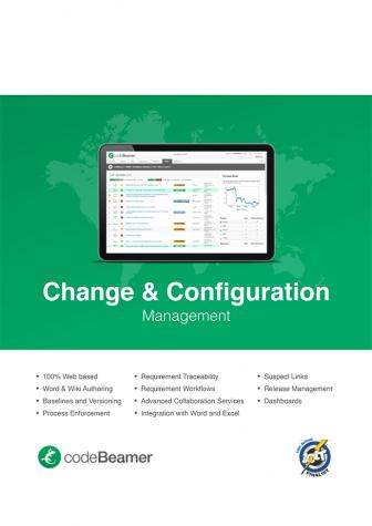 brochure-codebeamer-configuration-336x475 brochure-codebeamer-configuration