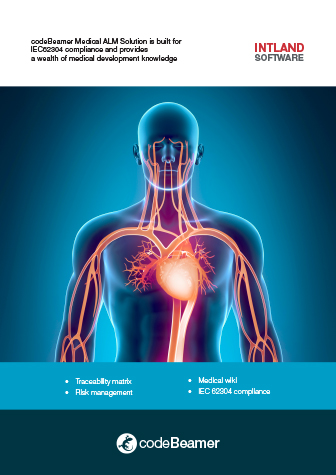 brochure-codebeamer-medical-336x475 brochure-codebeamer-medical