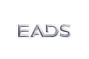 client_021_eads client_021_eads