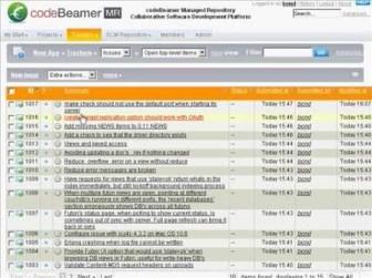codebeamer-managed-repositories2-336x251 codeBeamer Managed Repositories Video