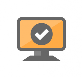 codebeamer-tabs-illustration-devops-336x314 codebeamer-tabs-illustration-devops