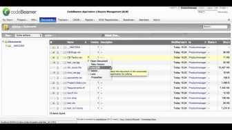 document-management-336x189 Document Management