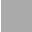 icon-newsletter-linkedin icon-newsletter-linkedin