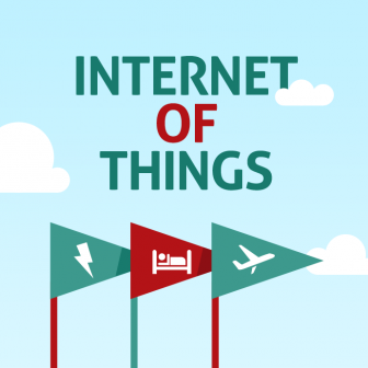 iot-336x336 How the Internet of Things is Changing the Definition of Product Embedded systems