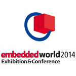 logo-embedded-world-2014-small