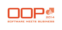 logo-oop-2014 OOP 2014 event-past