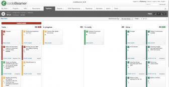 screenshot-agile-release-train-4-336x173 screenshot-agile-release-train-4