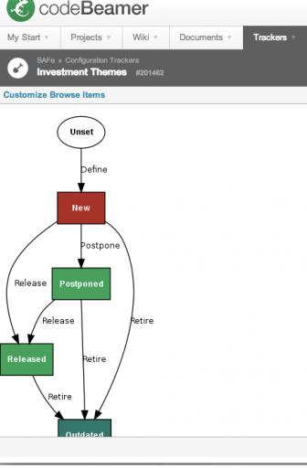 screenshot-investment-themes-2-336x513 screenshot-investment-themes-2
