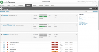 screenshot-portfolio-backlog-4-336x175 screenshot-portfolio-backlog-4