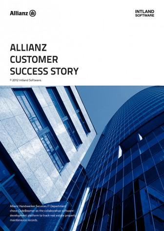 success-story-allianz-336x475 success-story-allianz
