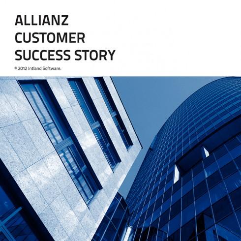 success-story-allianz