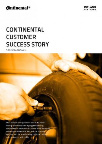 success-story-continental-336x475 Continental case study