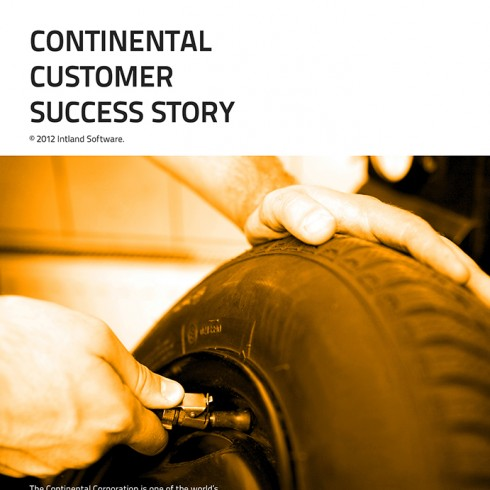 success-story-continental