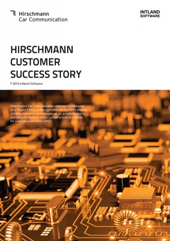 success-story-hirschmann-336x475 Hirschmann Car Communication case study