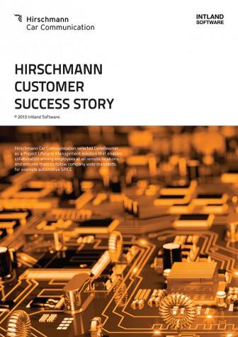success-story-hirschmann-336x475 Hirschmann Car Communication case study