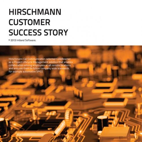 Hirschmann Succes Story_final_6