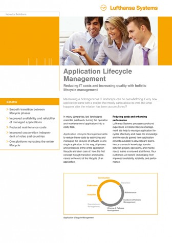 success-story-lufthansa-336x475 Lufthansa Systems - Application Lifecycle Management case study