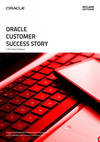 success-story-oracle-336x475 success-story-oracle
