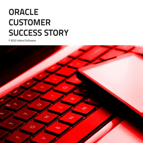 success-story-oracle
