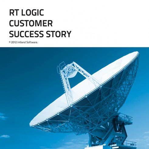 success-story-rt-logic