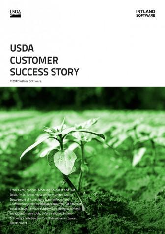success-story-usda-336x475 USDA case study