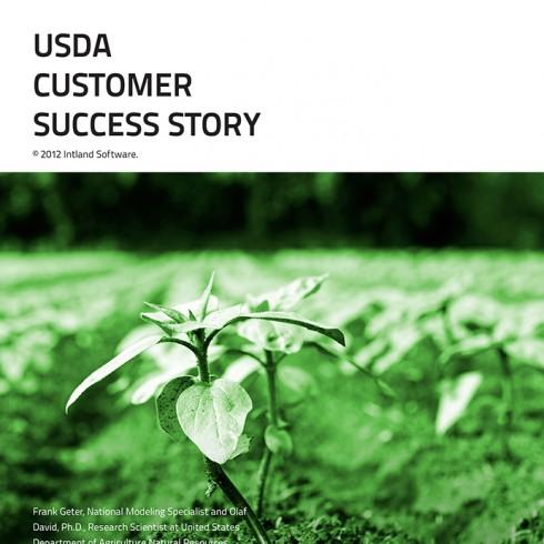success-story-usda