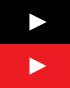 video-list-item-link-overlay video-list-item-link-overlay