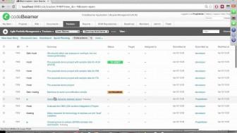 webinar-summary-agile-portfolio1-336x189 Webinar Summary: Agile Portfolio Management