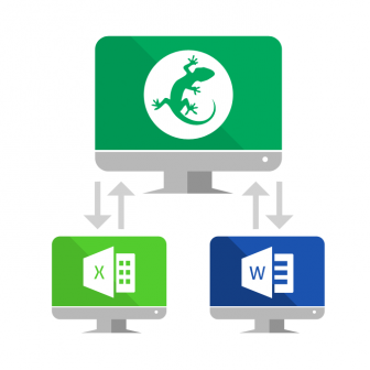 codeBeamer-ALM-Export-and-Import-from-Microsoft-Word-and-Excel-feature-336x336 codeBeamer ALM  Export and Import from Microsoft Word and Excel feature