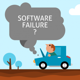 codeBeamer-ALM-Software-for-Automotive-Industry-to-Avoid-Failures-336x336 ALM Software + Automotive Suppliers - Avoid Recalls alm