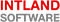 logo-nav-feature-intland logo-nav-feature-intland