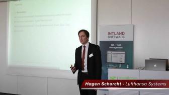 why-lufthansa-systems-has-choose-336x189 Why Lufthansa Systems has choosen codeBeamer as its ALM-Tool (german)