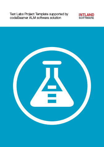 brochure-cover-template-test-labs-336x475 brochure-cover-template-test-labs