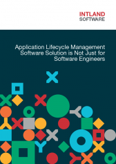 cover-application-lifecycle-management-software-solution-is-not-just-for-software-engineers-168x237 Application Lifecycle Management Software Solution Is Not Just for Software Engineers
